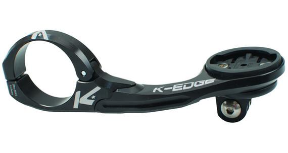 K-EDGE Garmin Pro XL Combo czarny